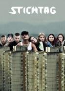 download Stichtag S01E03