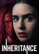 download Inheritance Ein dunkles Vermaechtnis