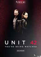 download Unit 42 S02E08