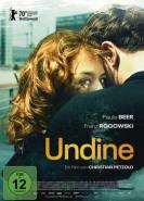download Undine 2020