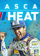 download NASCAR Heat 5 Gold Edition