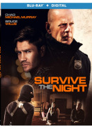 download Survive the Night
