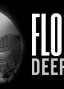 download Floor 13 Deep State
