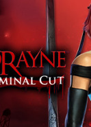 download BloodRayne 2 Terminal Cut