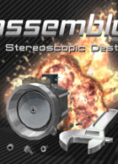 download Disassembly 3D