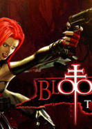 download BloodRayne Terminal Cut