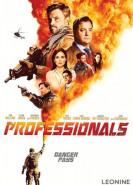 download The Professionals Gefahr ist ihr Geschaeft S01E02 Luther