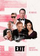 download Exit 2019 S01