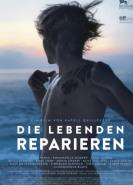 download Die Lebenden reparieren