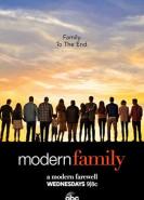 download Modern Family S11E18