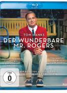 download Der wunderbare Mr Rogers