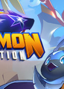 download Nexomon Extinction