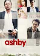 download Ashby 2015