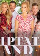 download Temptation Island V I P 2020 S01E10