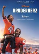 download Bruderherz