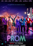 download The Prom