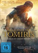 download Die Legende von Tomiris Schlacht gegen Persien
