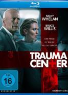 download Trauma Center