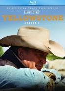 download Yellowstone S01E05