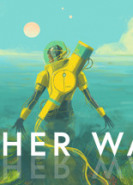 download In Other Waters A Study Of Gliese 667Cc v1.0.6