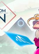 download One Step From Eden v1.5.5