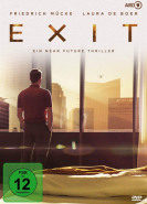 download Exit Ein Near Future Thriller