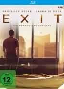 download Exit Ein Near Future Thriller
