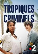 download Deadly Tropics S01E06