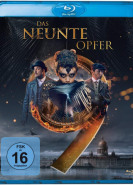 download Das Neunte Opfer