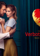download Verbotene Liebe Next Generation S01E04