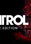 download Control Ultimate Edition