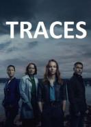 download Traces Gefaehrliche Spuren S01E05 Das Bett