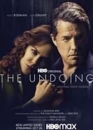 download The Undoing S01E05