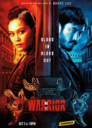 download Warrior S02E01 - E02