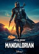download The Mandalorian S02E08