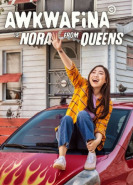 download Awkwafina is Nora from Queens S01E08