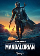 download The Mandalorian S02