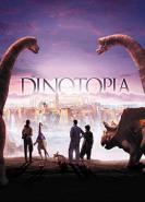 download Dinotopia Teil 3