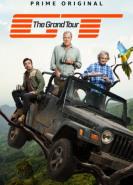 download The Grand Tour S04E01 - E02