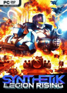download SYNTHETIK Legion Rising ULTIMATE