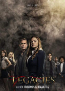 download Legacies S02E07 Das Orakel