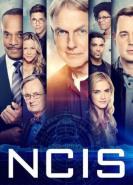 download NCIS S17E20