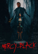 download Mercy Black