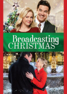 download Broadcasting Christmas