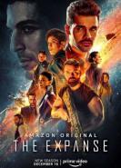 download The Expanse S05E01 - E03