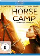 download Horse Camp Sommer der Abenteuer