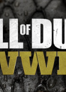 download Call of Duty WWII Shadow War