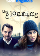 download The Gloaming S01E08