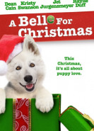 download A Belle for Christmas
