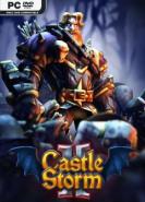 download CastleStorm II